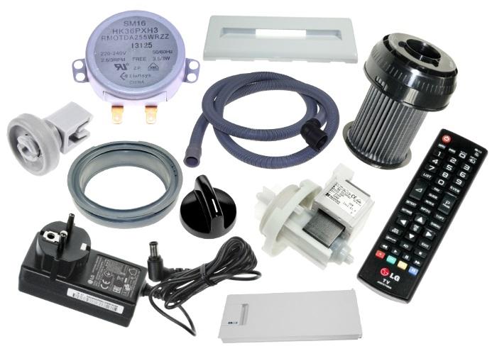 Boutique en ligne pieceselectromenager.weonea.com